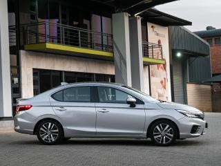 Honda Ballade 1.5 Comfort
