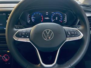 Volkswagen T-Cross 1.0TSI 70kW Comfortline - Image 10