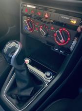 Volkswagen T-Cross 1.0TSI 70kW Comfortline - Image 13