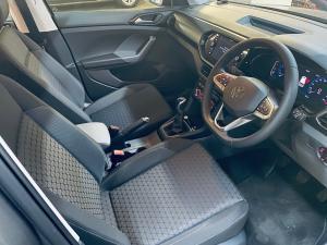 Volkswagen T-Cross 1.0TSI 70kW Comfortline - Image 14