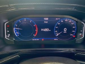 Volkswagen T-Cross 1.0TSI 70kW Comfortline - Image 17