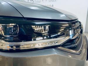 Volkswagen T-Cross 1.0TSI 70kW Comfortline - Image 19