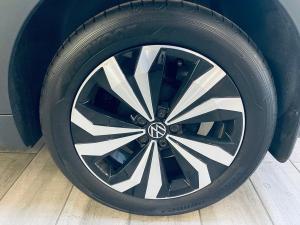 Volkswagen T-Cross 1.0TSI 70kW Comfortline - Image 9