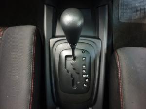 Toyota Avanza 1.5 SX auto - Image 14