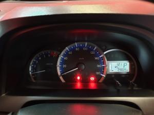 Toyota Avanza 1.5 SX auto - Image 17