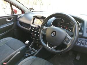 Renault Clio IV 900 T Dynamique 5-Door - Image 2