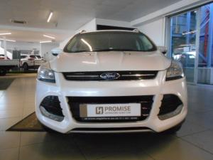 Ford Kuga 1.5T AWD Trend - Image 2