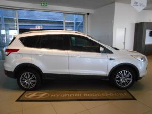 Ford Kuga 1.5T AWD Trend - Image 3