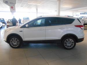 Ford Kuga 1.5T AWD Trend - Image 7