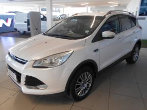 Ford Kuga 1.5T AWD Trend - Image 8