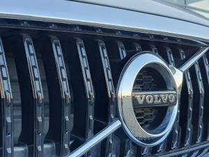 Volvo V40 D3 Momentum - Image 16