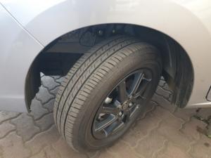 Toyota Agya 1.0 - Image 18