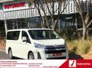 Thumbnail Toyota Quantum 2.8 LWB bus 11-seater GL