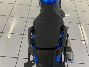 Honda NC 750 X DCT - Image 2