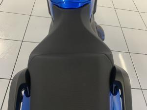 Honda NC 750 X DCT - Image 3