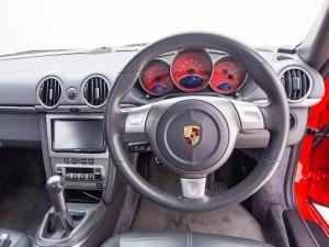 Porsche Cayman S - Image 12