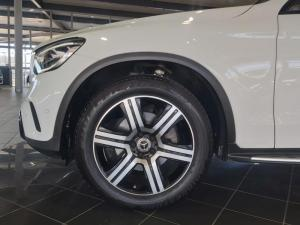 Mercedes-Benz GLC Coupe 220d AMG - Image 7