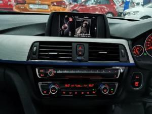 BMW 4 Series 420i Gran Coupe M Sport auto - Image 11
