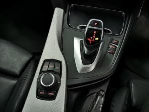 BMW 4 Series 420i Gran Coupe M Sport auto - Image 12