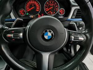 BMW 4 Series 420i Gran Coupe M Sport auto - Image 13