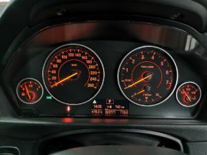 BMW 4 Series 420i Gran Coupe M Sport auto - Image 14