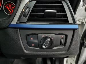 BMW 4 Series 420i Gran Coupe M Sport auto - Image 15