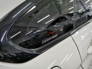 BMW 4 Series 420i Gran Coupe M Sport auto - Image 5