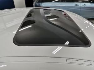 BMW 4 Series 420i Gran Coupe M Sport auto - Image 6