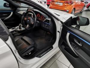 BMW 4 Series 420i Gran Coupe M Sport auto - Image 9