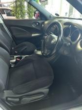 Nissan Juke 1.6 Acenta+ - Image 1