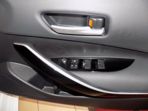 Toyota Corolla 1.8 XS CVT - Image 11