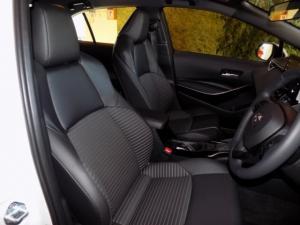 Toyota Corolla 1.8 XS CVT - Image 13