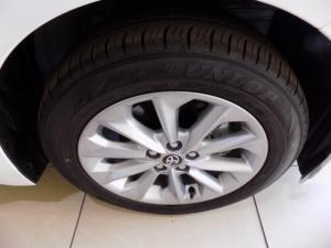 Toyota Corolla 1.8 XS CVT - Image 15