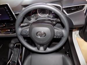 Toyota Corolla 1.8 XS CVT - Image 16