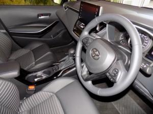 Toyota Corolla 1.8 XS CVT - Image 19