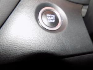 Toyota Corolla 1.8 XS CVT - Image 21