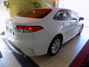 Toyota Corolla 1.8 XS CVT - Image 2
