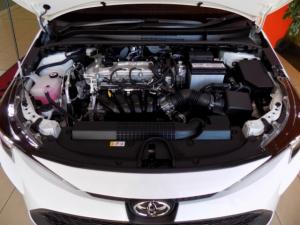 Toyota Corolla 1.8 XS CVT - Image 8