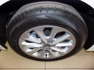 Toyota Corolla 1.8 XS CVT - Image 9
