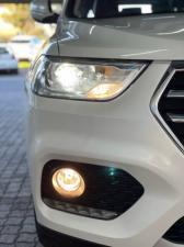 Haval H2 1.5T Luxury auto - Image 6