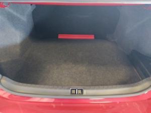 Toyota Corolla Quest 1.8 auto - Image 13