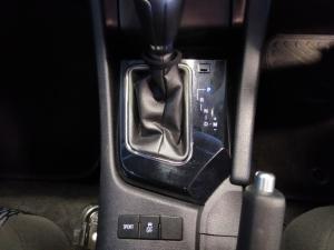 Toyota Corolla Quest 1.8 auto - Image 14