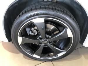 Audi Q2 1.4TFSI sport auto - Image 6