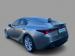 Lexus IS 300h EX - Thumbnail 4