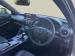 Lexus IS 300h EX - Thumbnail 6