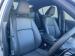 Lexus IS 300h EX - Thumbnail 7