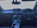 Lexus IS 300h EX - Thumbnail 8