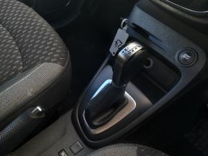 Renault Captur 88kW turbo Dynamique auto - Image 16