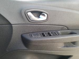 Renault Captur 88kW turbo Dynamique auto - Image 17