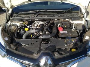 Renault Captur 88kW turbo Dynamique auto - Image 20